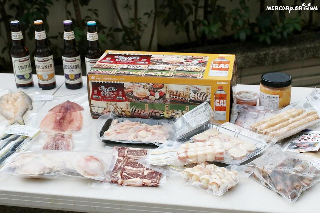 48487319387 db57a57c00 b - 熱血採訪 阿布潘水產,台中市區也有超大專業水產超市!中秋烤肉食材一次買齊