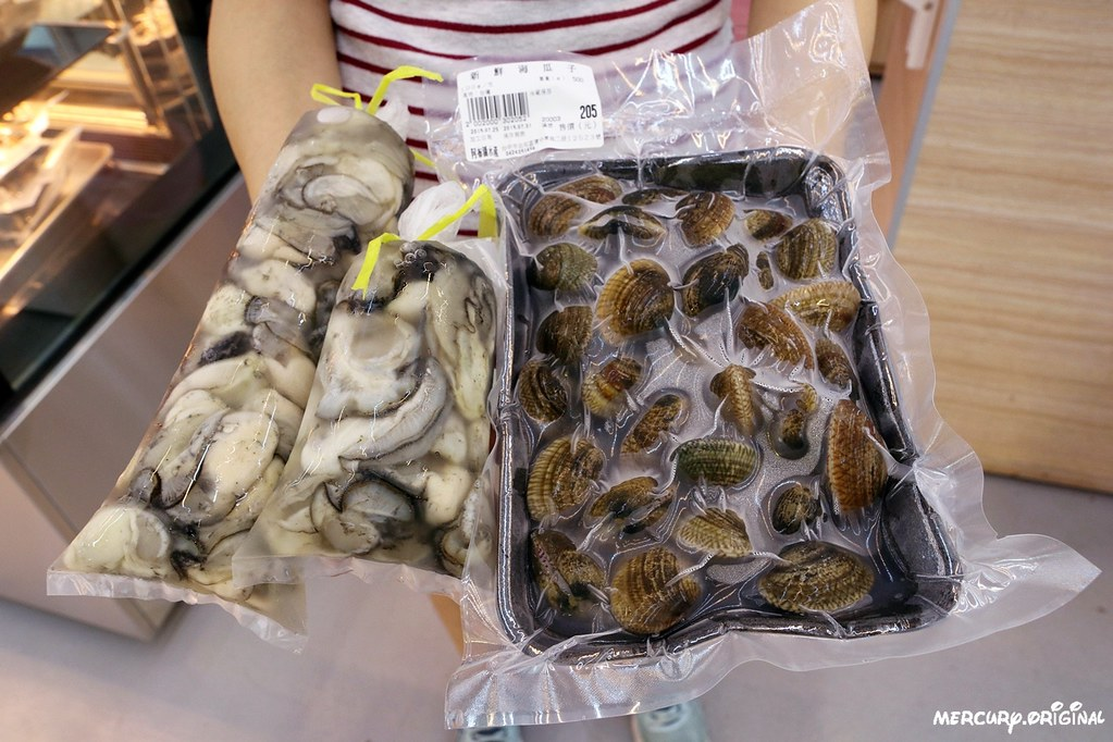 48487319867 784efcfe33 b - 熱血採訪 阿布潘水產,台中市區也有超大專業水產超市!中秋烤肉食材一次買齊