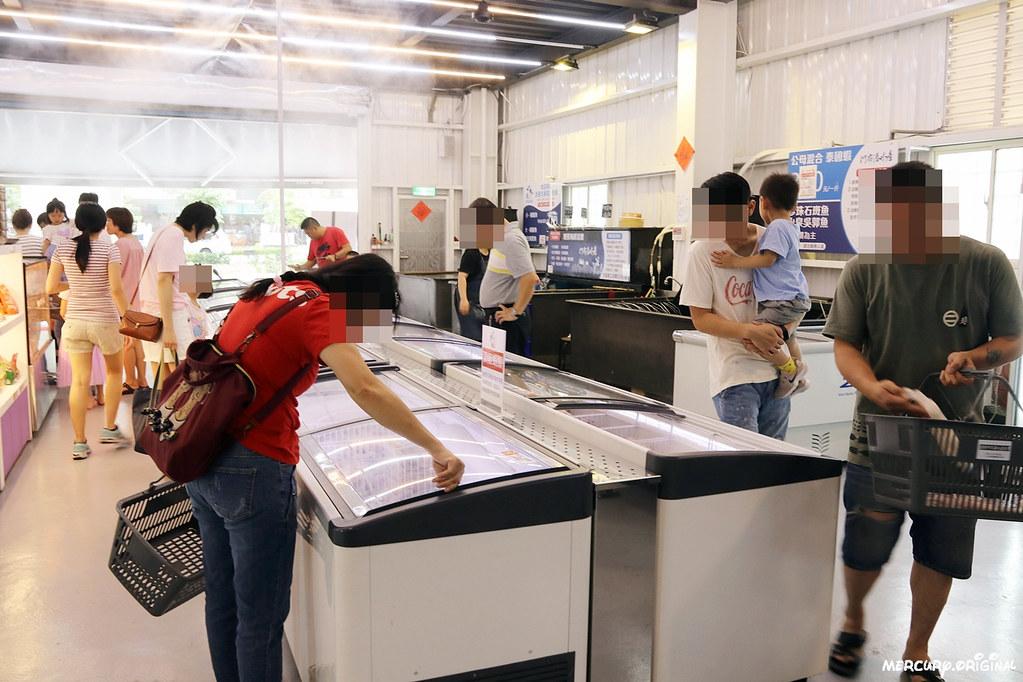 48487319927 4fabc88aeb b - 熱血採訪 阿布潘水產,台中市區也有超大專業水產超市!中秋烤肉食材一次買齊