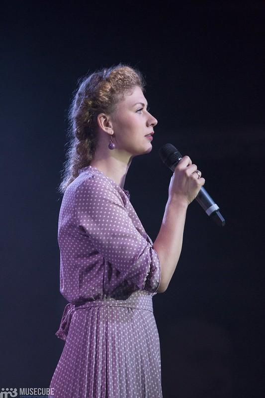Sovet_kinofilmi50