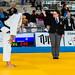 Swiss Judo Open 2019
