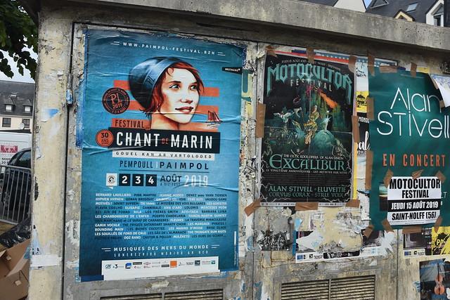 Festival du Chant de Marins by Pirlouiiiit 03082019