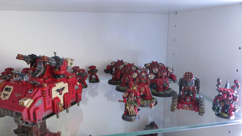 Blood Ravens II