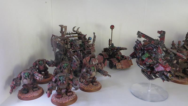 Orks II