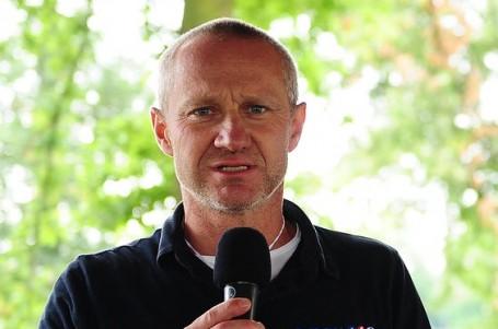 ROZHOVOR: Vedení triatlonu chybí předseda s jasnou vizí a mandátem