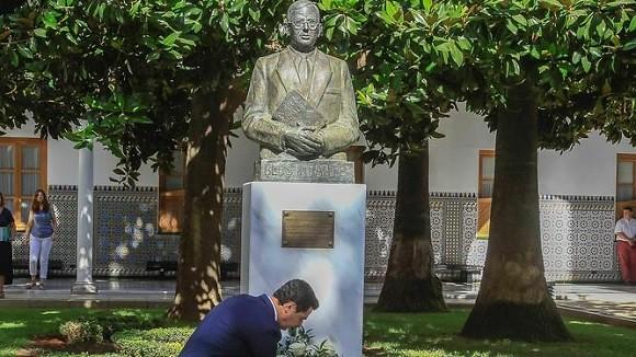 Junta-Andalucia-Juanma-Moreno-Infante