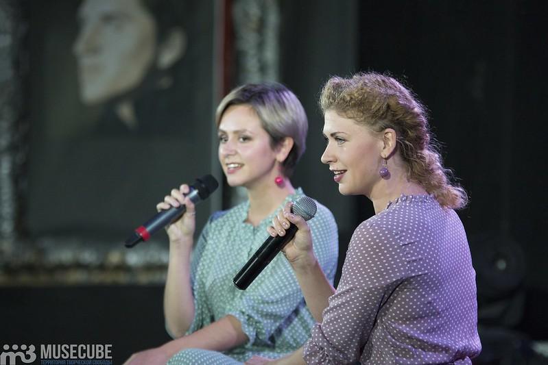 Sovet_kinofilmi47
