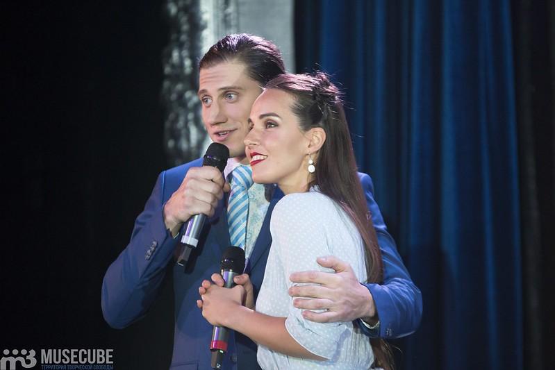 Sovet_kinofilmi24