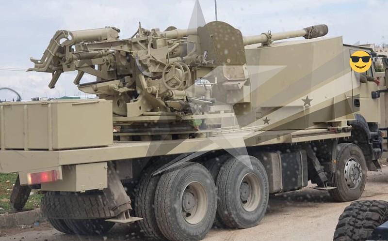 100mm-KS-19-truck-syria-c2019-spz-1