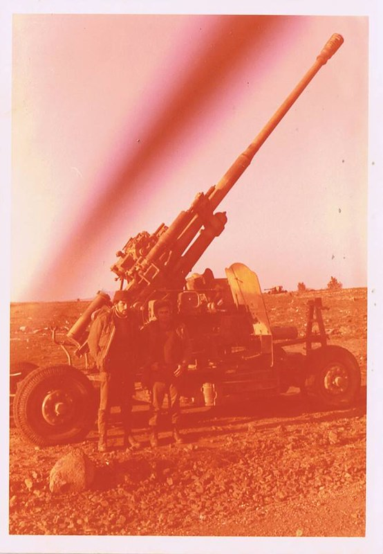 100mm-KS-19-412btn-golan-1973-prfb-1