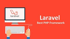Reasons Why You Need Laravel 5