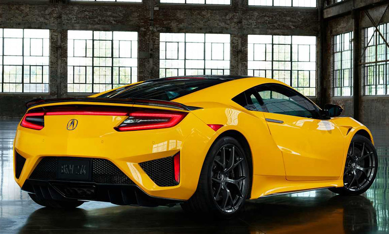 2020-acura-nsx-indy-yellow-pearl (5)