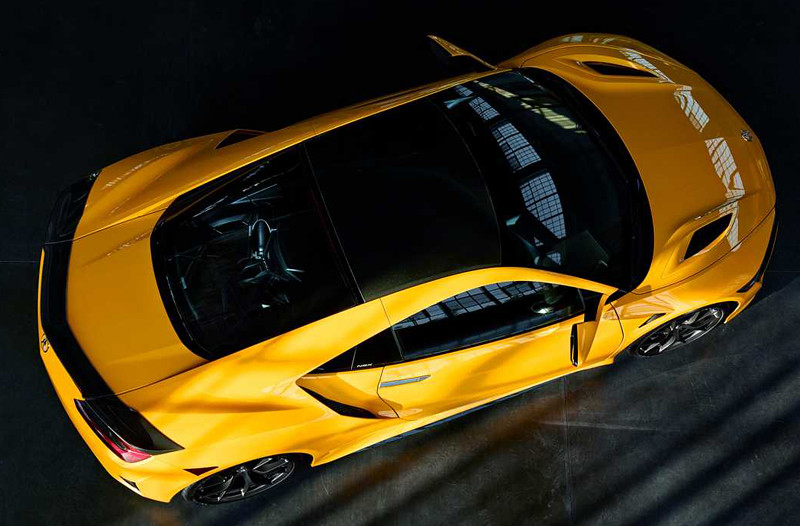 2020-acura-nsx-indy-yellow-pearl (4)