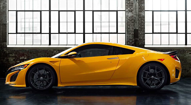 2020-acura-nsx-indy-yellow-pearl (3)