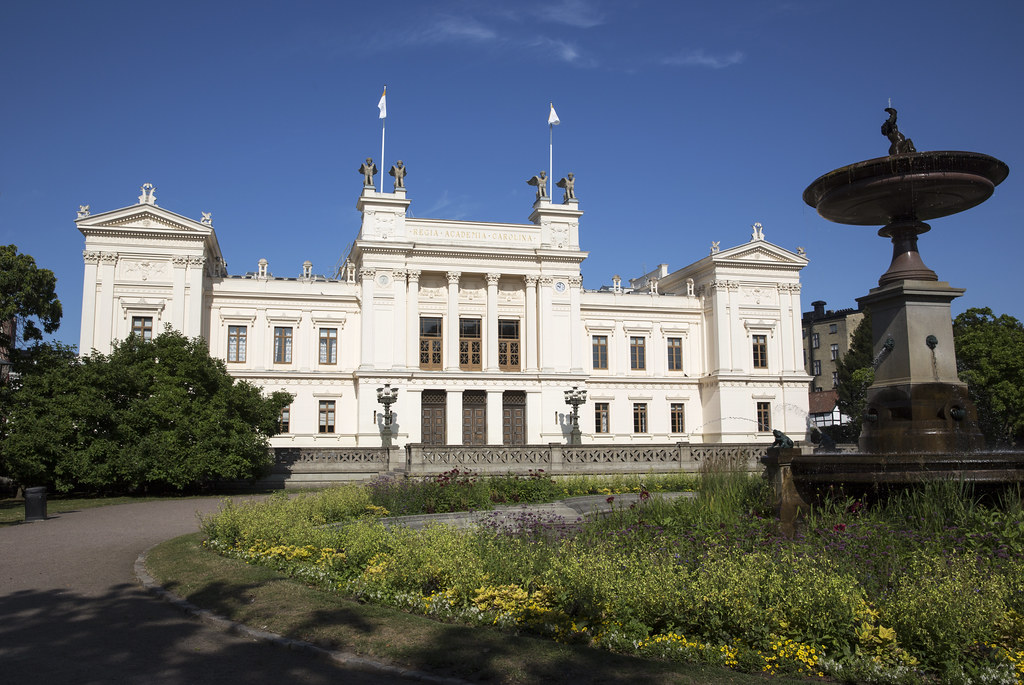 20190807 Universitetshuset Lund 0194