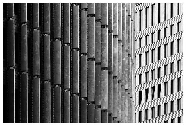 Fassaden | facades
