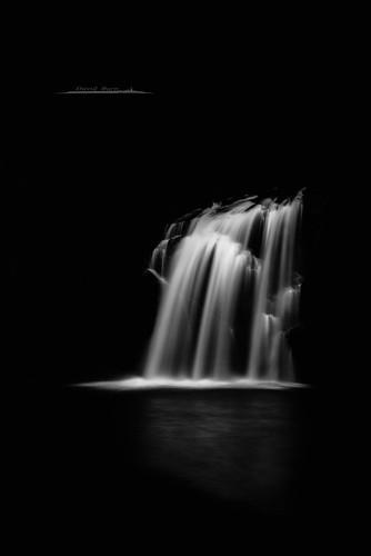 Falls of Fallock
