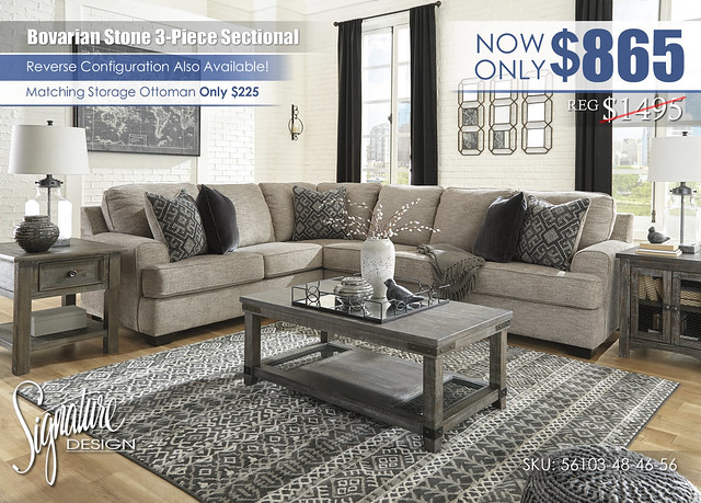 Bovarian Stone 3 Piece Sectional_56103-48-46-56-T446