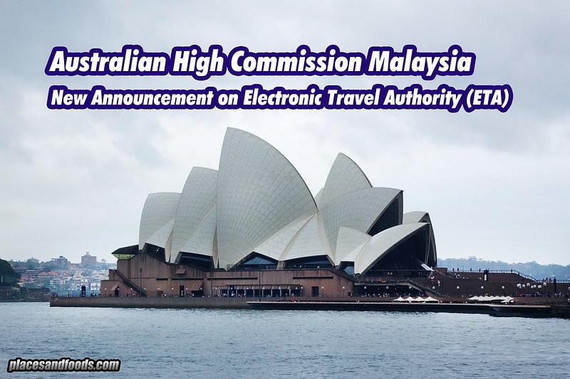 aus high com malaysia