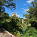 "<p><a href=""https://www.flickr.com/people/8142229@N08/"">ktmqi</a> posted a photo:</p>  <p><a href=""https://www.flickr.com/photos/8142229@N08/48488726012/"" title=""Blarney Castle""><img src=""https://live.staticflickr.com/65535/48488726012_1bd7577fc3_m.jpg"" width=""180"" height=""240"" alt=""Blarney Castle"" /></a></p>"
