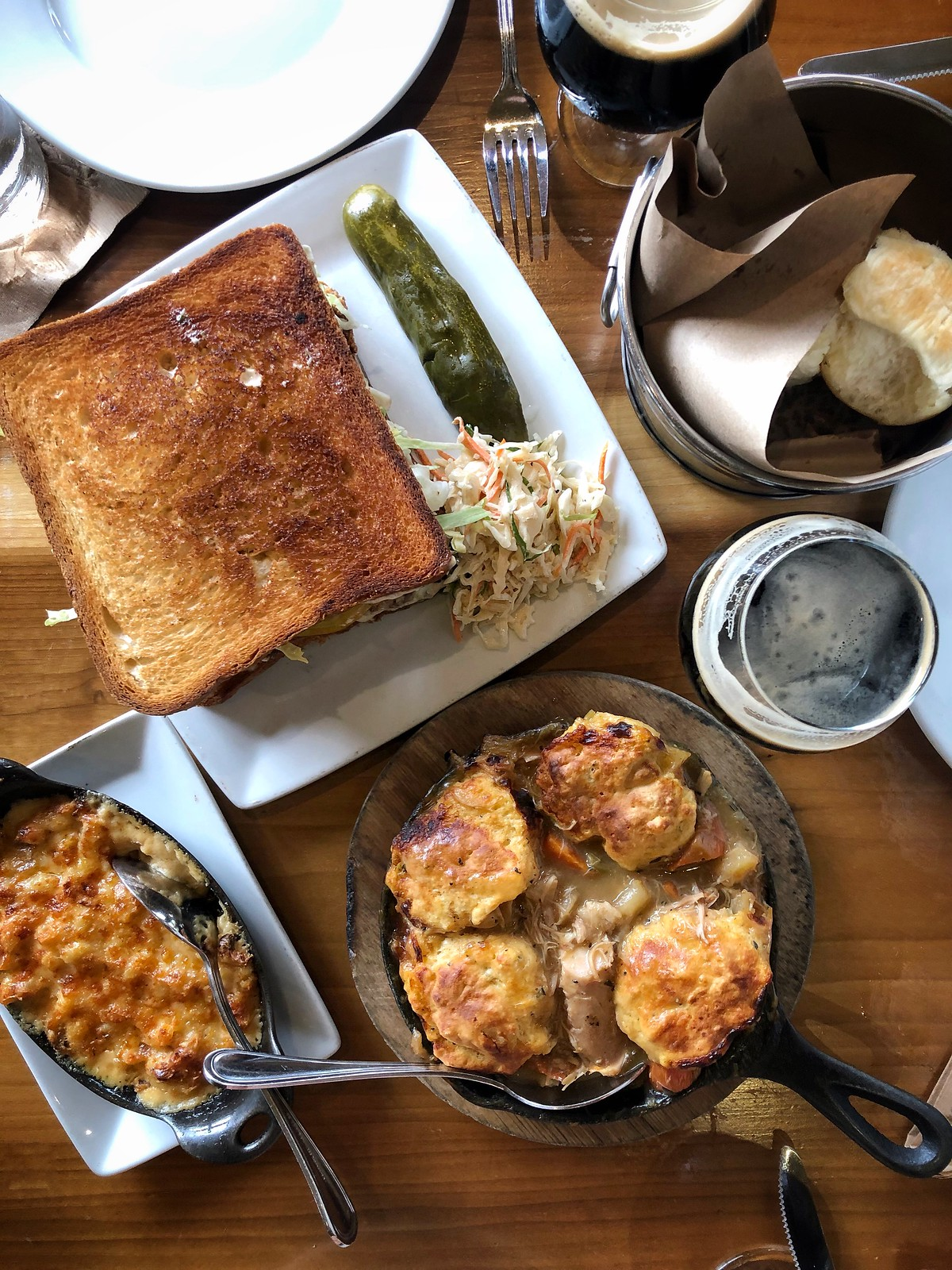 Cochon New Orleans | Where to Eat in New Orleans | Best Restaurants in NOLA | How to Spend 48 Hours in New Orleans in the Summer | New Orleans Travel Guide | What to do in New Orleans | 2 Days in New Orleans | Best Things to do in New Orleans | First Timer's Guide to NOLA | NOLA Travel Guide | 2 Day Itinerary for New Orleans