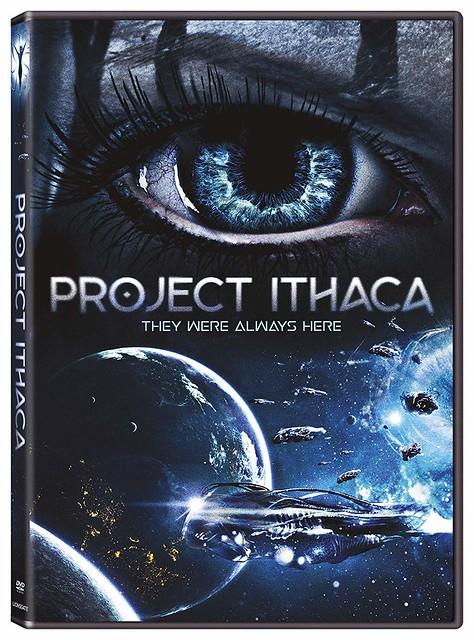 ProjectIthacaDVD