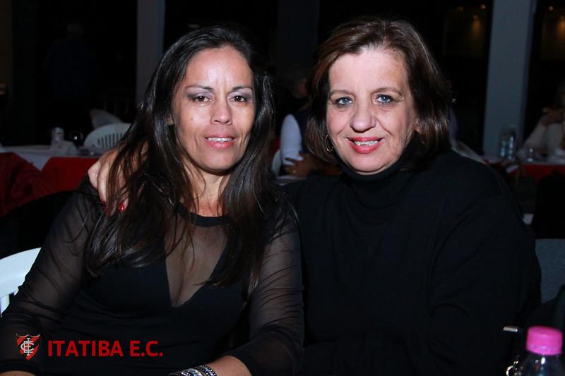 Noite Dançante - Banda Baila Brasil