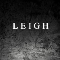 - LEIGH - SL Store Logo