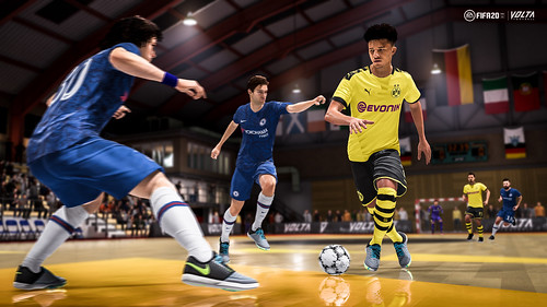 FIFA20_VOLTA_FUTSAL_16x9_LORES_WM | by PlayStation.Blog