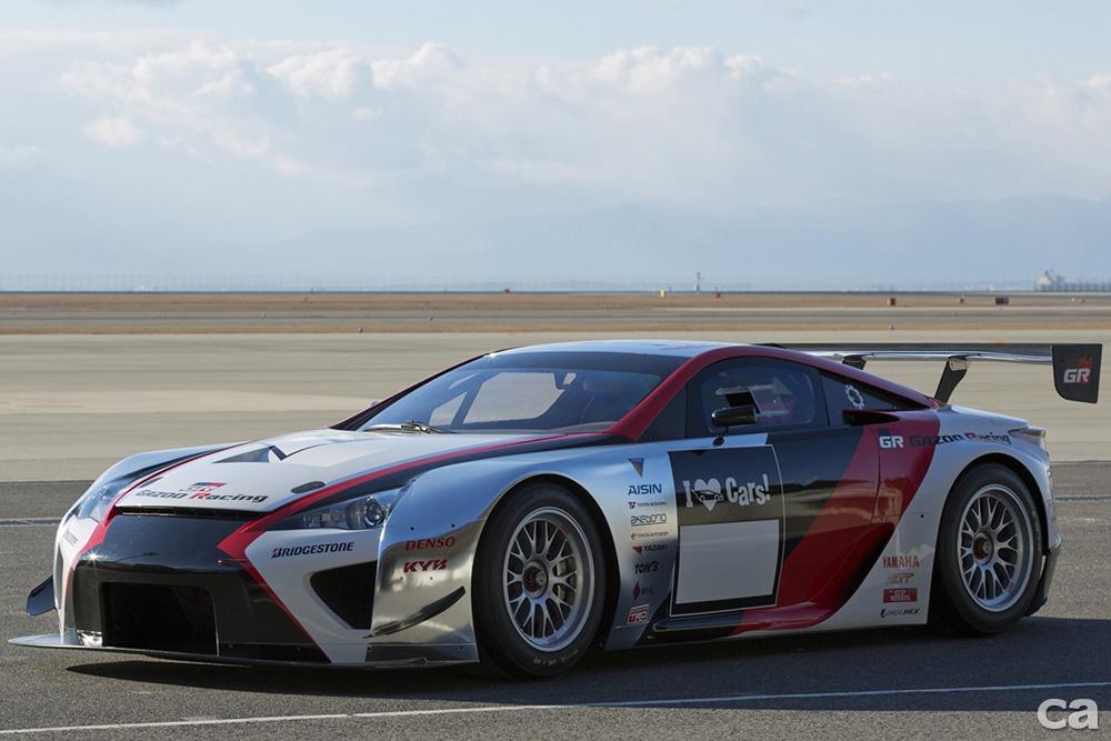 gazoo_racing_lexus_lfa_24-hour_nuerburgring_1