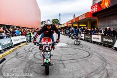 stunt-ride-motoweekend-gijon-asturias-emilio-zamora-narcis-roca-moto-jose-angel-cuadrado-001