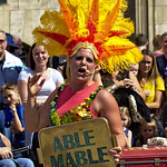 Able Mable