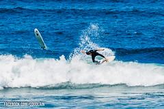 surf-playa-salinas-castrillon-asturias-ola-beach-wave-surfing-surfer-002