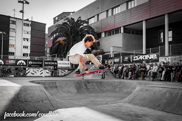 bollo-aviles-skate-skatepark-magdalena-asturias-torneo-competicion-sk8-skateboarding-241