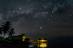 milky way over chatterbox-11