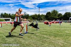 centro-xanastur-canino-10-aniversario-competicion-agility-gijon-mareo-asturias-perro-001