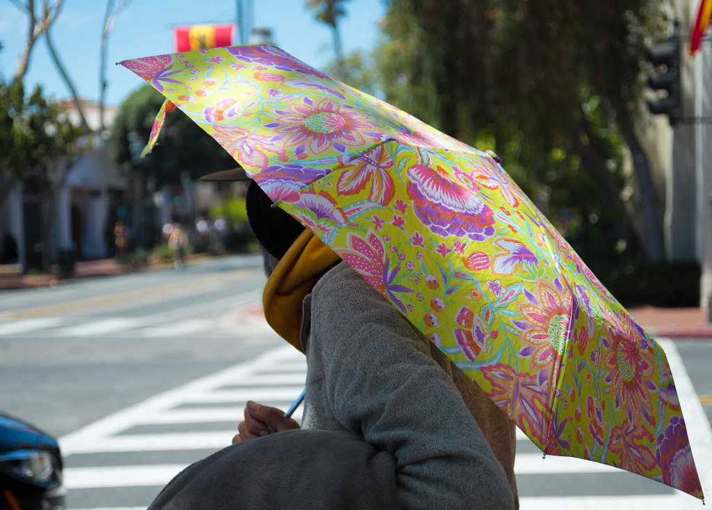 sunbrella