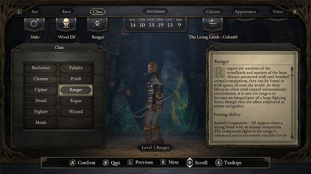 Pillars1_MainGame_Screenshot_04_ApprovedPublic