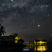 milky way over chatterbox-21