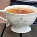 teatime at harney