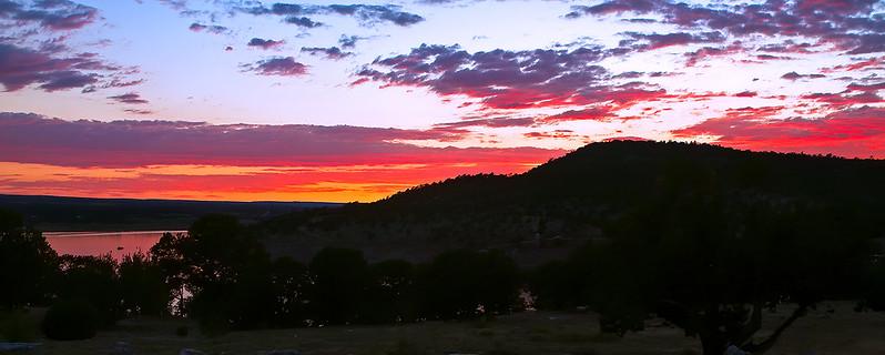Sunset-6-7D1-072019