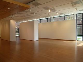 Thu, 08/08/2019 - 14:52 - The Roz Steiner Art Gallery