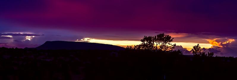Sunset-14-7D1-080119