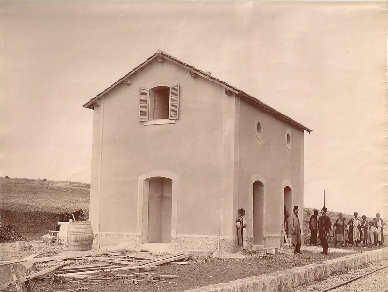 Sejed-station-construction-1891-hri-1