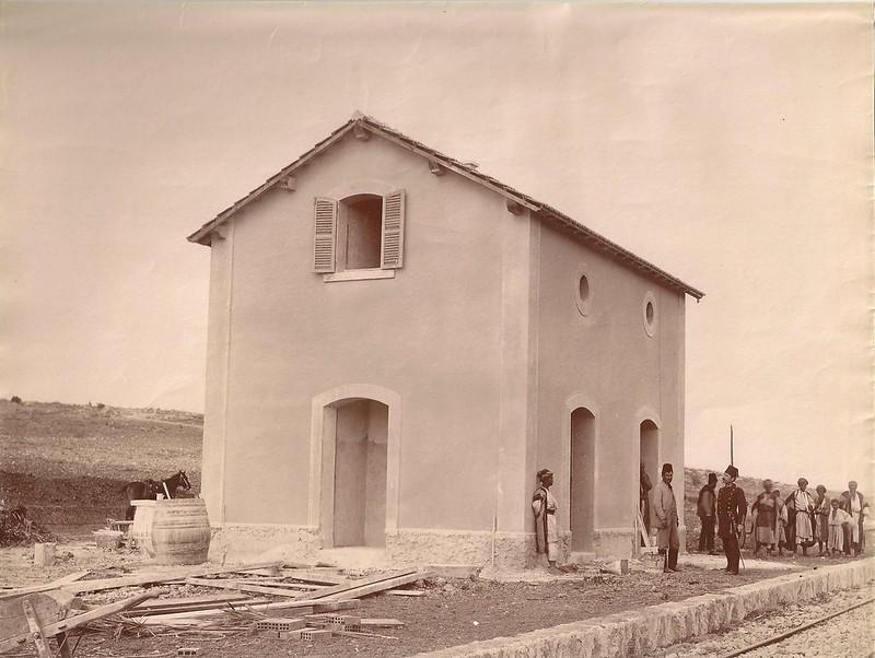 Sejed-station-construction-1891-hri-1