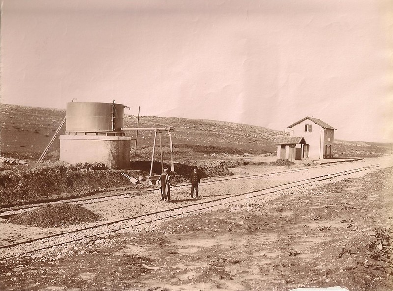 Sejed-station-1891-hri-1