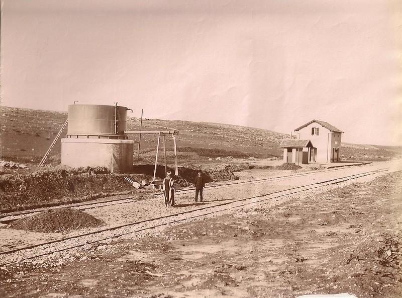 Sejed-station-1891-hri-1
