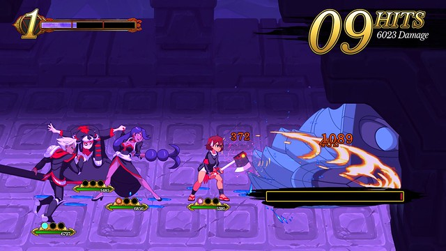Indivisible_Screenshot_TeamBattle
