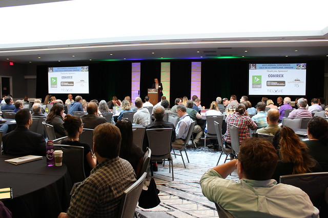 2019 ACM Annual Conference