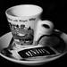 Un bon caffè di mattina...